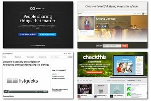 2012-online-social-media-tools