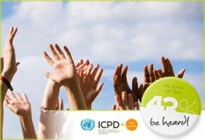 icpd-blog