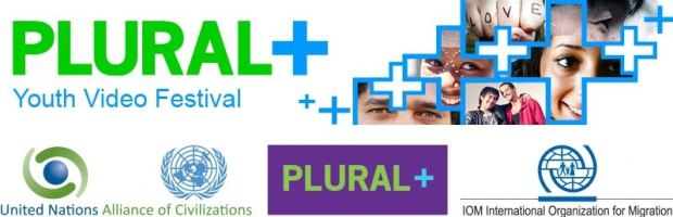 PLURAL+ 2013 Youth Video Festival