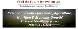 agriculture symposium in nepal