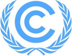 UNFCC-WEDO