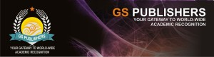 GS International Multi-Conference on Science and Technology 2014