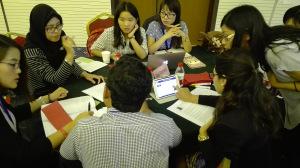Picture1_APEC